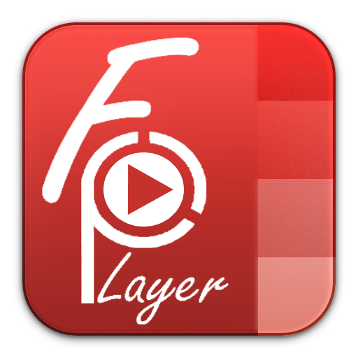 Free ▶ Mobile Flash Player ▶ For Android Reference