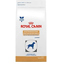 Royal Canin Low Fat Dry Dog Food