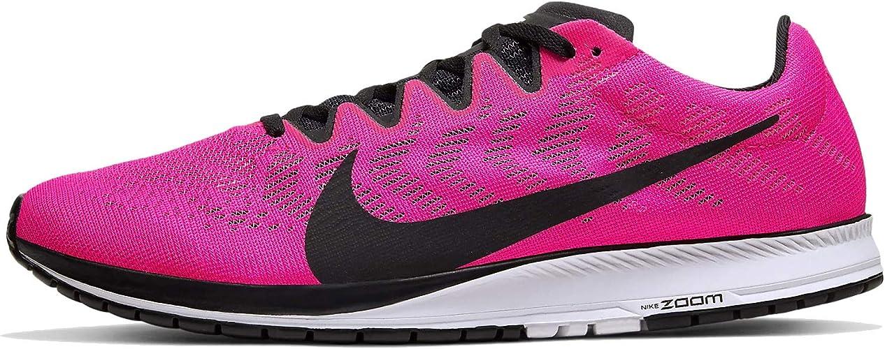 Amazon.co.jp: Nike Air Zoom Streak 7