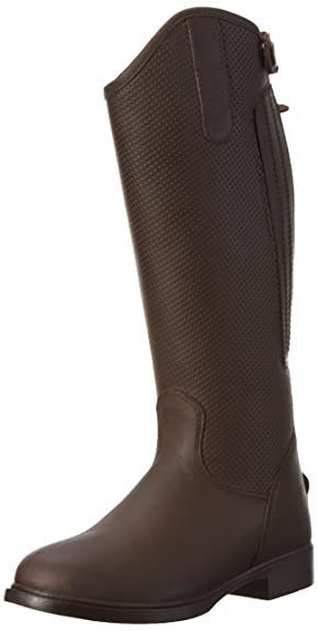 Toggi Unisex Kids' Tucson Horse Riding Boots: Amazon.co.uk: Shoes ...