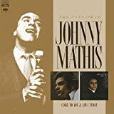Johnny Mathis: Close to You/Love Story (Expanded Edition)
