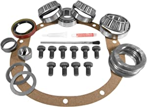 "(ZK GM8.5) Master Overhaul Kit for GM 8.5"" Differential"