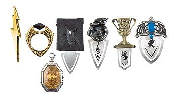 Coppa Tassorosso BazarPRO Harry Potter Horcrux Collection Choice
