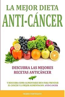 Los Mejores Batidos Alcalinos Anti-Cancer: Recetas Super ...