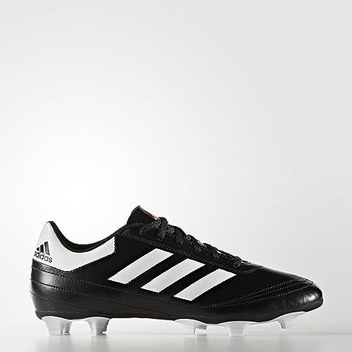b91bb9b3f Adidas Men s GOLETTO VI FG Football Shoes