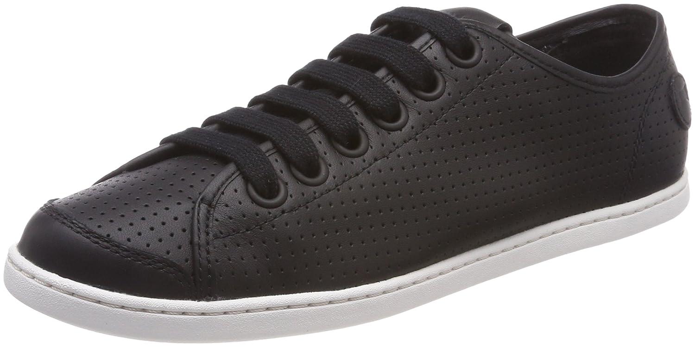 TALLA 39 EU. Camper Uno 21815-046 Sneakers Mujer