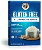 Gluten Free All-Purpose Flour, 24 Ounces