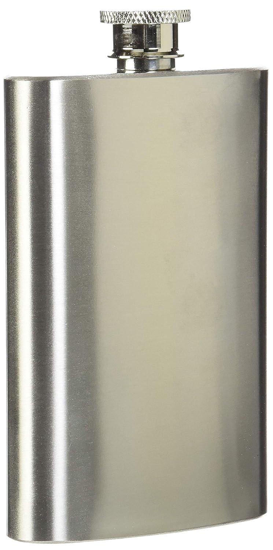 【翌日発送可能】 サバイバルBook 5 B076CWR7JM oz oz Sneakyフラスコbyフォスター& Rye Rye B076CWR7JM, 景品目録名入販促のギフトの王国:f424c5e6 --- a0267596.xsph.ru