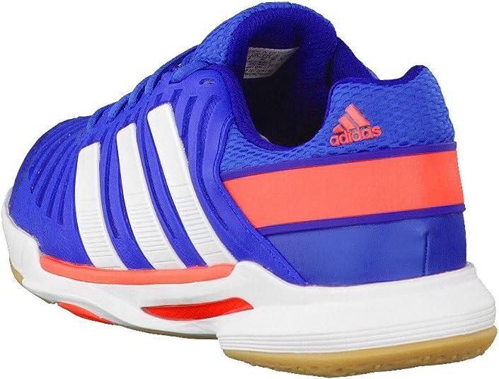 adidas Damen Handballschuh ADIPOWER STABIL 10.1 kaufen