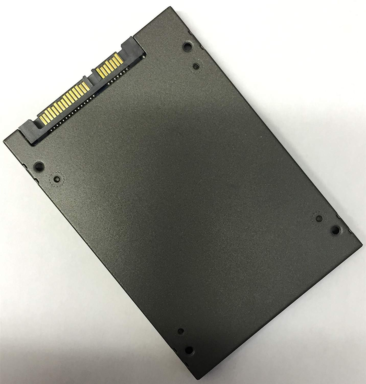SAMSUNG NP X11A X11 CS02 480GB 480GB SSD maciza Unidad de disco ...