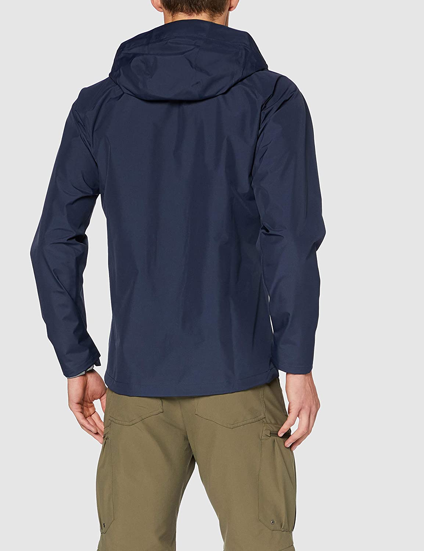 chaqueta impermeable Hombre Berghaus Paclite 2.0 Gore-tex