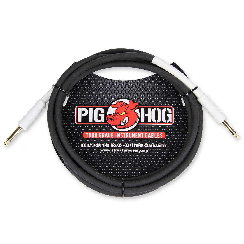 Arturia MICROBRUTE Analog Synthesizer w/ Pig Hog PH10 Instrument Cable - Bundle by Arturia (Image #5)