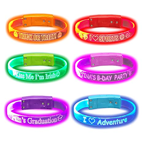 bracelet wristband association product shop mnd wristbands festival hand
