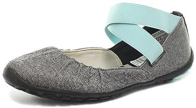 1e0932d8399 Reebok Realflex Slim Essential Womens Yoga Fitness Gym Shoes