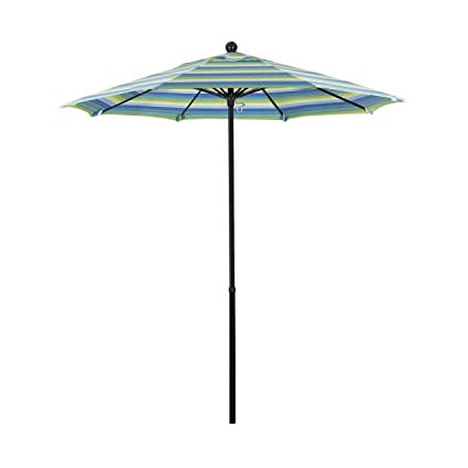 Cheap Concession Market Umbrellas
