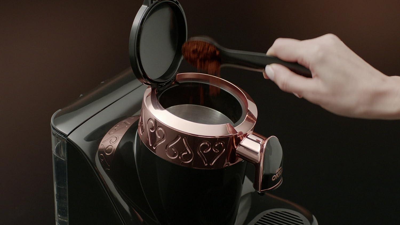 Arzum Okka - Türkische Kaffeemaschine