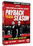 Payback Season [DVD]