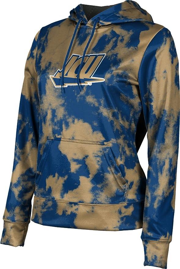 ProSphere John Carroll University Boys Pullover Hoodie Grunge