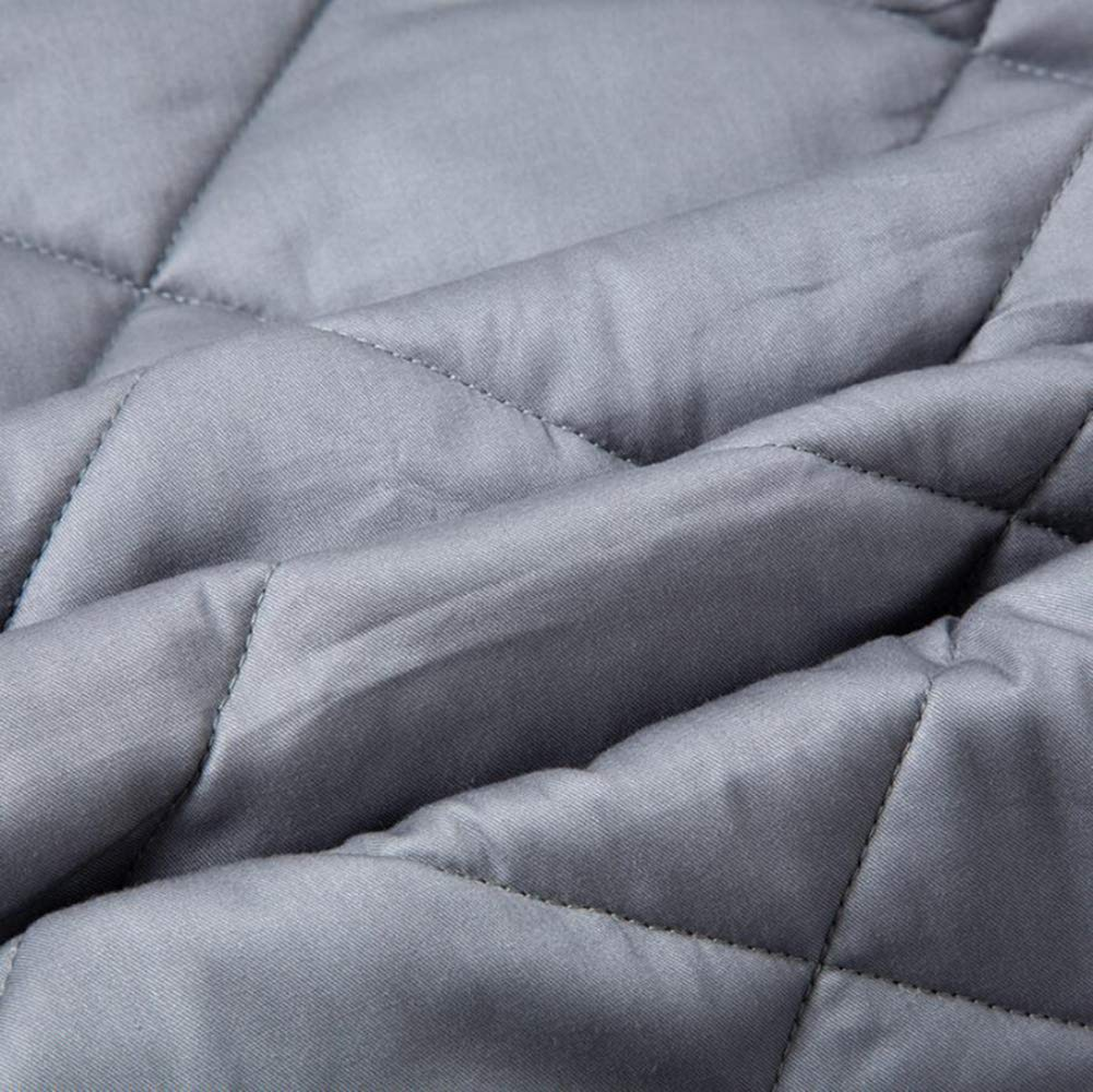 Mehrfarbig 1.7 x 2.6 ft 50 x 80 cm Textil Use7 Retro Totenkopf Floral Leaf Teppich Anti-Rutsch Fußmatte Fußmatte Fußmatten für Kinderzimmer Wohnzimmer Schlafzimmer