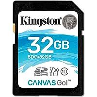 Kingston SDG/32GB 32 GB