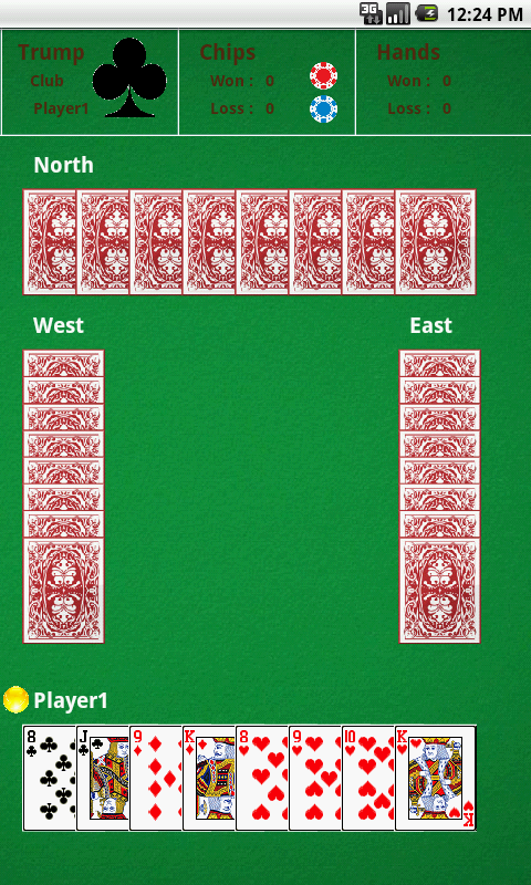 OMI Gaming Slot Machines - Play Free OMI Gaming Slots Online