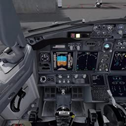 Amazon com: Customer reviews: PMDG 737 NGX - Windows