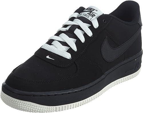 Nike Air Force 1 (GS), Scarpe da Basket Bambino