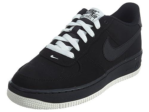 Nike Air Force 1 (Gs), Men's Air Force 1 (GS): : Shoes