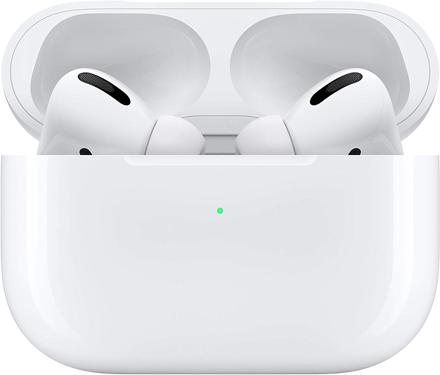 Air Pods pro promotion