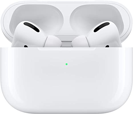 Comprar Apple AirPods Pro