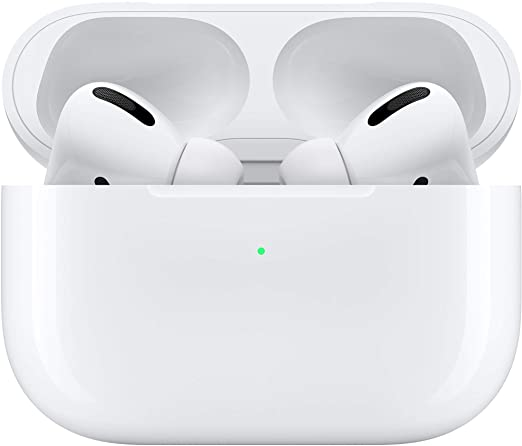 Apple AirPods Pro at Kapruka Online for specialGifts
