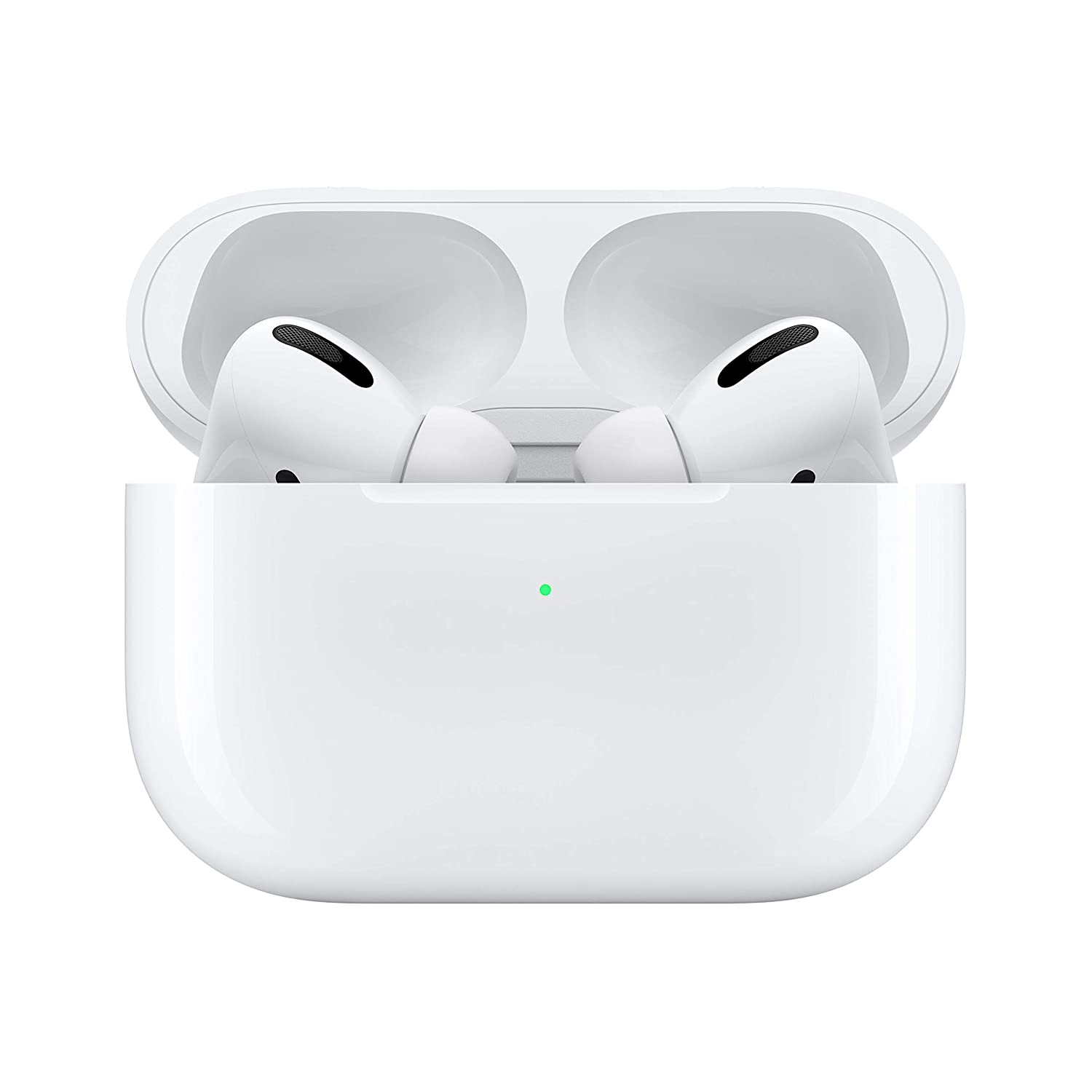Apple AirPods Pro True Wireless besten Bluetooth Kopfhörer