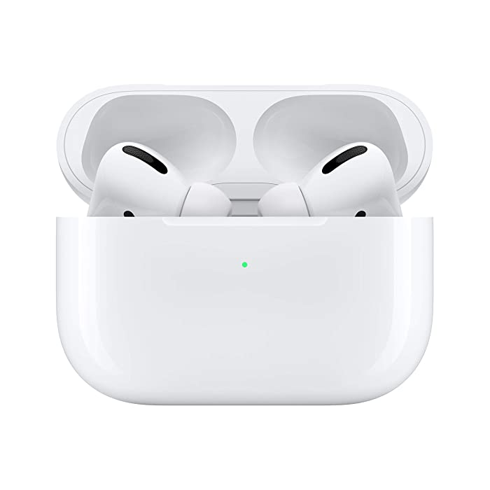 Top 10 Apple Airpods V1