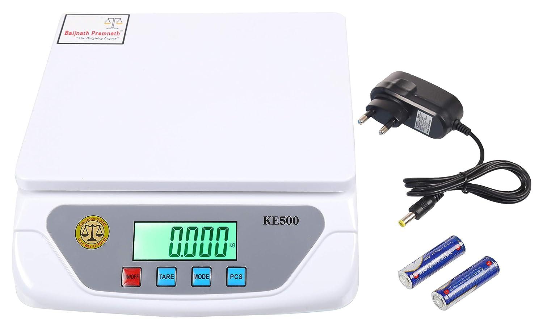 best weighing machine for shop
