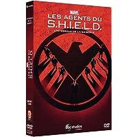 Marvel : Les agents du S.H.I.E.L.D. - Saison 2