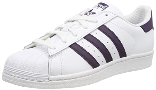a5eedcd51f3 adidas Originals Women s Superstar Fashion Sneaker  Adidas  Amazon ...