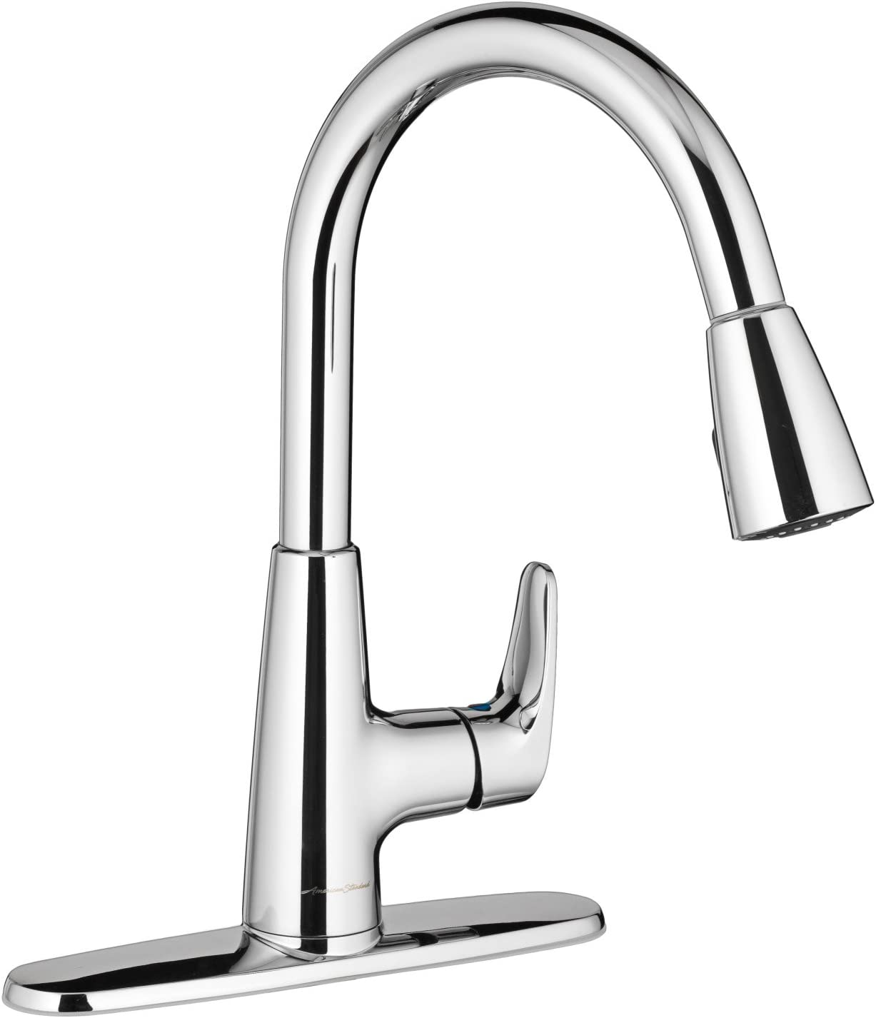 Top 10 Best Kitchen Faucets under $100, $150 to $200 Reviews in 2021 6