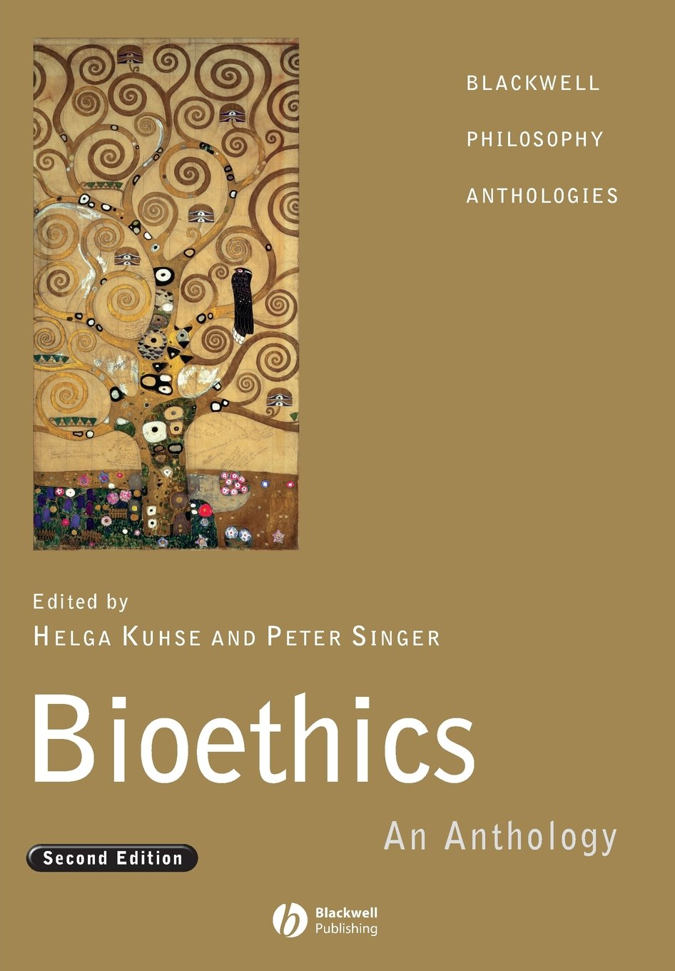 bioethics e an anthology blackwell philosophy anthologies bioethics 2e an anthology blackwell philosophy anthologies amazon co uk kuhse singer 9781405129480 books