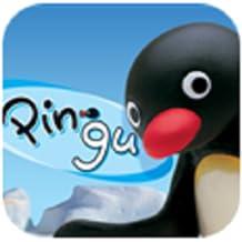 Pingu.TV