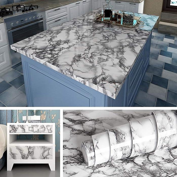 Top 8 Cascade Dishwasher Pods Refill
