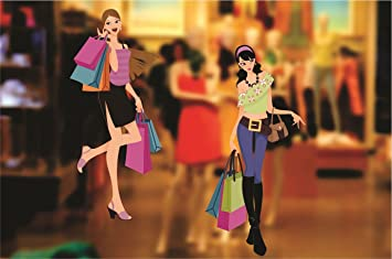 for steps women amazon shopping