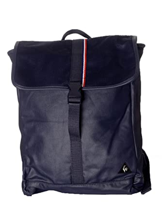 Le Coq Sportif STA SP Coton Tech Backpack 1710701