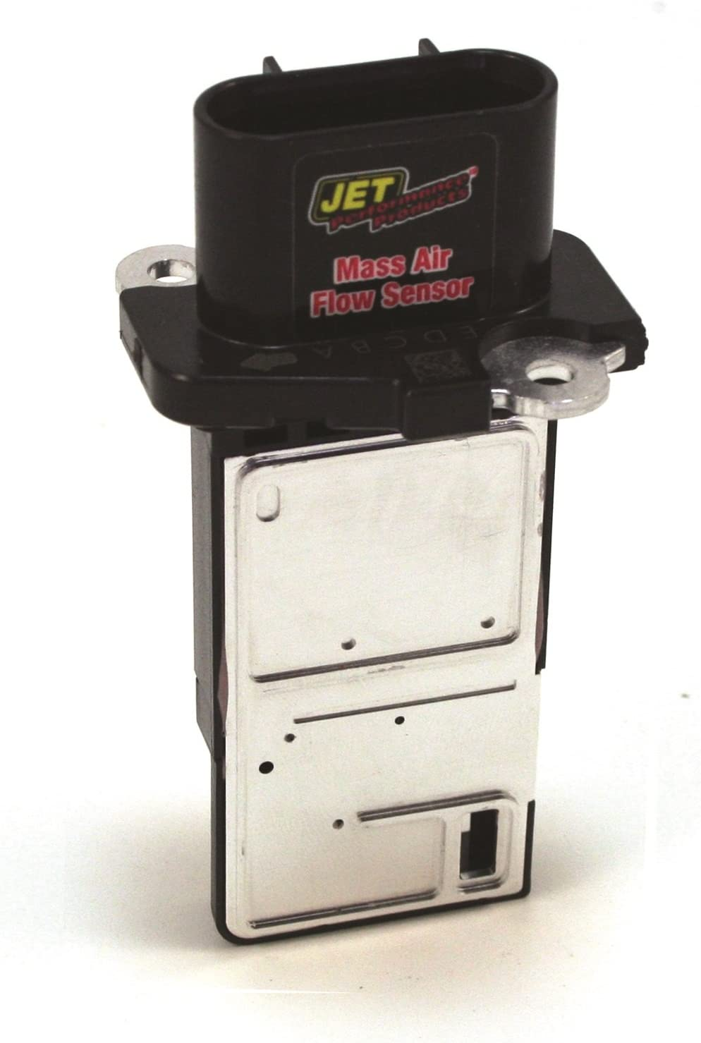 Jet 81101Performance Module Inline