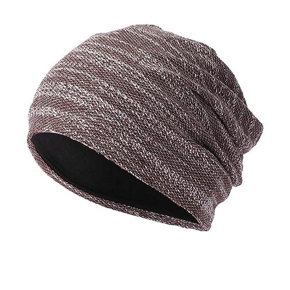 Quaan 4 Farbe Männer Frau Abdeckung Ausgebeult Warm Häkeln Wolle