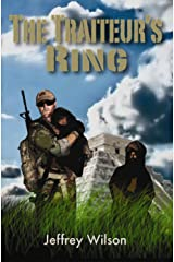 The Traiteur's Ring Kindle Edition