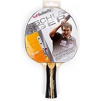 Butterfly Werner Schlager Sılver Masa Tenisi Raketi 85070