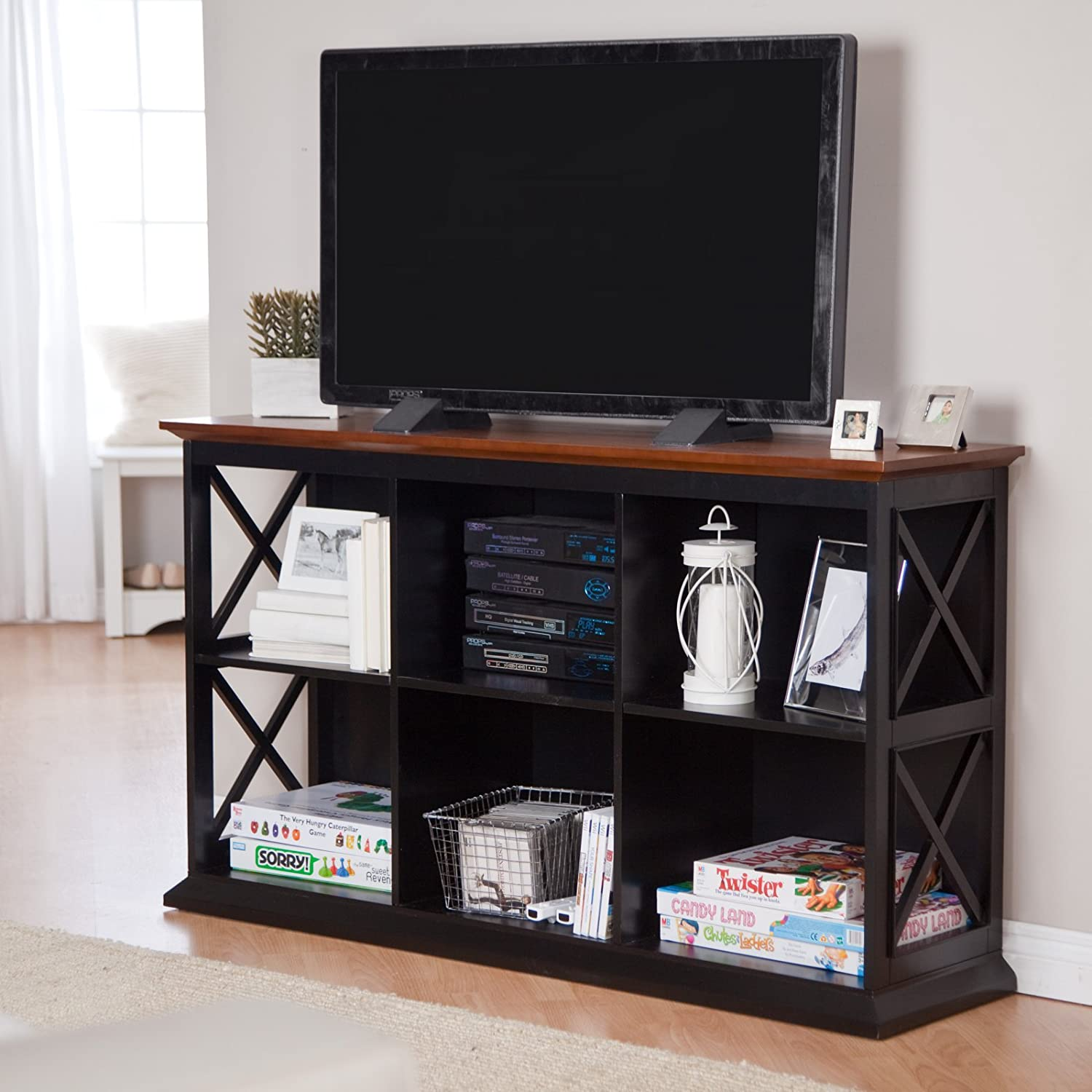 to the wine inside brief combination tv stand design stylish cabinet sofa pertaining bookcase bookshelf home encourage