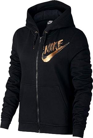 Nike Sportswear Mottled Rot Sweatshirt # G20r9 Sweatshirt