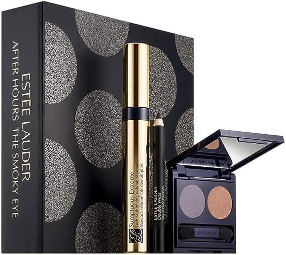 Estée Lauder Set Maquillaje – 11 gr: Amazon.es: Belleza