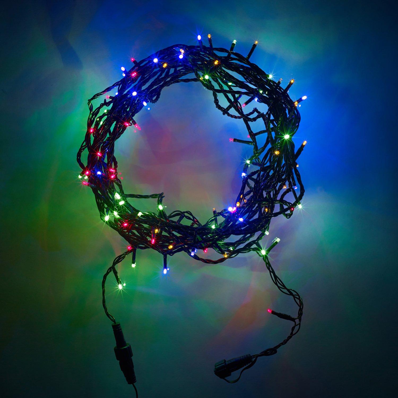 71zoLfvES7L._SL1500_ Wunderschöne Lichterkette Mit Batterie Und Zeitschaltuhr Dekorationen